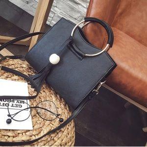 Handbags - Just In! 🆕 LILLE Tassel Crossbody Bag